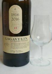Whisky torfowa – jak smakuje i jaką wybrać na początek