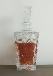Rzeczowo: 10 mitów na temat whisky