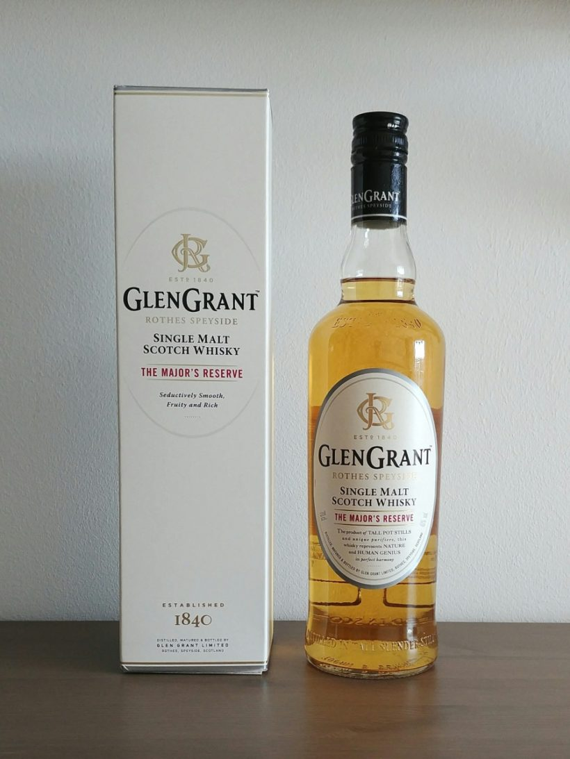 Glen_Grant_najtanszy_single_malt