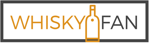 WhiskyFan.pl – blog z whisky