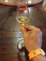 Jakie whisky na Cracow Whisky Festival - przegląd