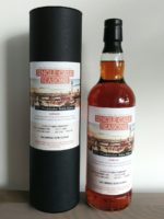 Clynelish 1996 SV Single Cask Seasons