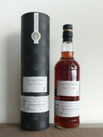 Bowmore 1991 Dewar Rattray